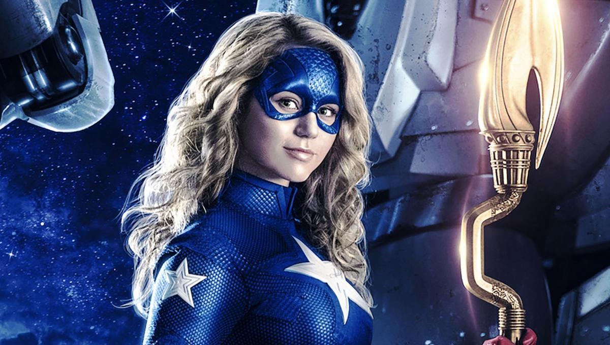 Stargirl 2: Trama, Cast, Data di Uscita, Trailer e Anticipazioni sulla nuova Stagione