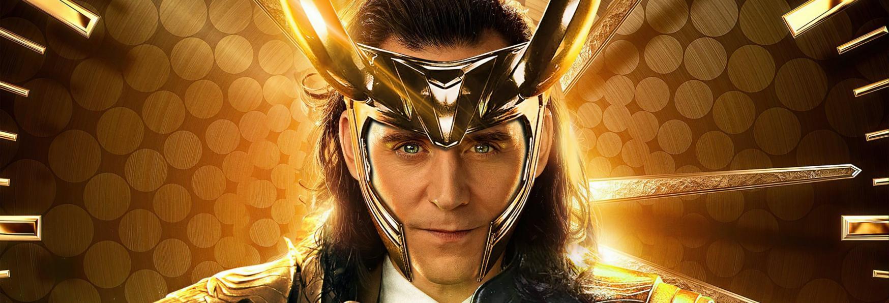 Perché Loki è stato Rinnovato prima di WandaVision e The Falcon and The Winter Soldier?
