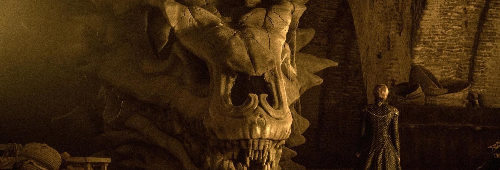 House of the Dragon: dopo un caso di Positività al Covid, riprende la Produzione della Serie TV Spin-off