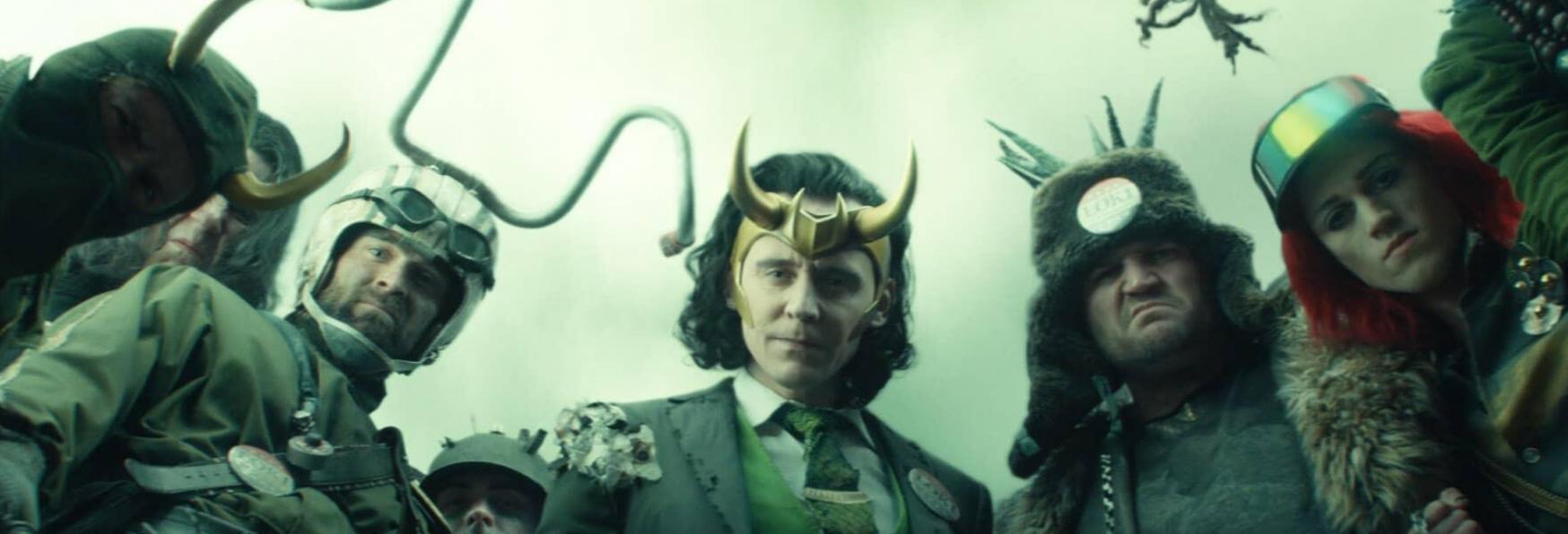 Loki: la Recensione Completa dell'acclamata Serie TV targata Disney+