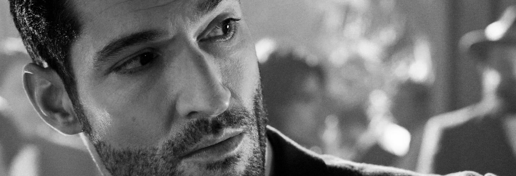 Lucifer 6: gli Showrunner rivelano che l'Ultima Stagione presenterà un nuovo Personaggio