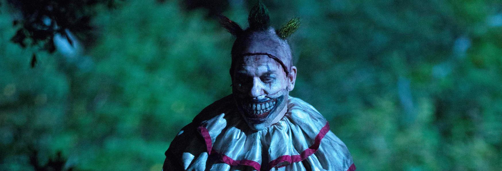 American Horror Story: Double Feature - John Carroll Lynch rassicura i Fan sulla nuova Stagione
