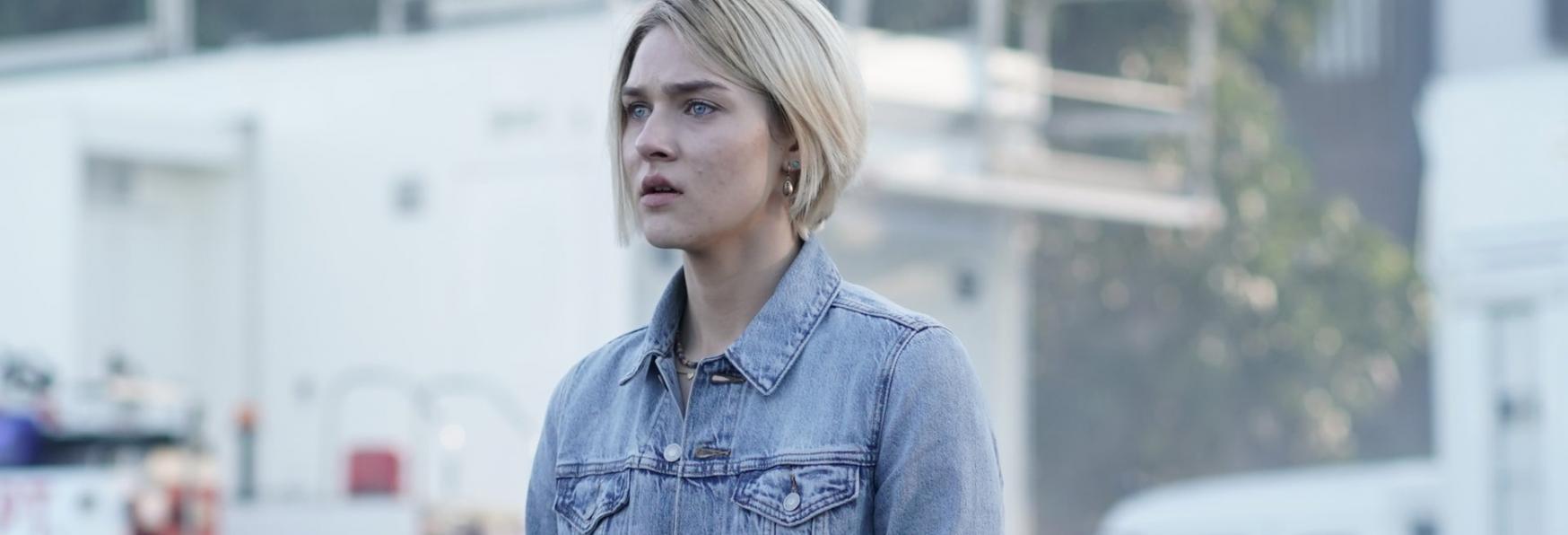 La Brea: Svelato il Teaser Trailer della nuova Serie TV Sci-fi Drama di NBC