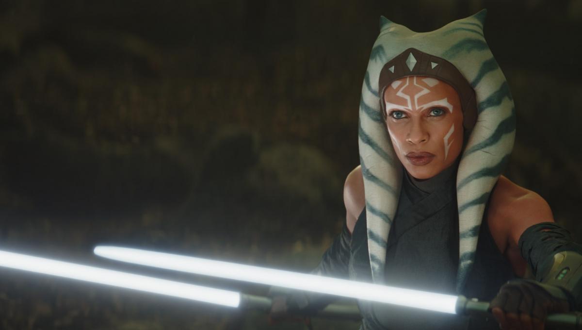 Star Wars: alcuni Rumor sul Casting della Serie TV incentrata su Ahsoka Tano
