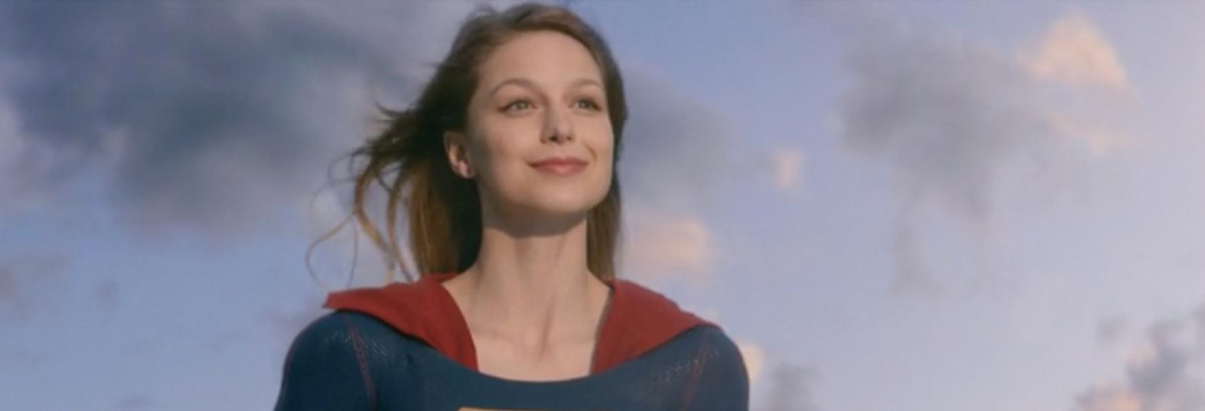 Supergirl 6: nella Stagione Conclusiva rivedremo Personaggi già Conosciuti