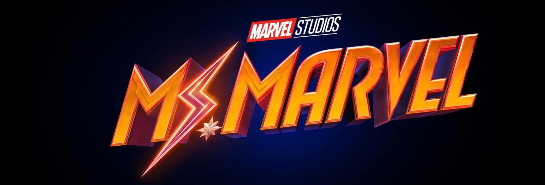 Ms. Marvel: Posticipata al 2022 l'Uscita della Serie TV targata Disney+?