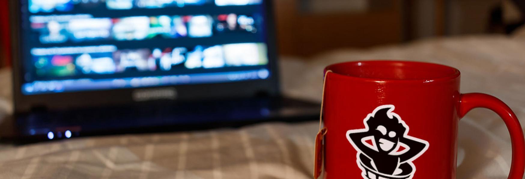 Serie TV Rinnovate, Cancellate o in Cancellazione - La Lista Completa e Aggiornata