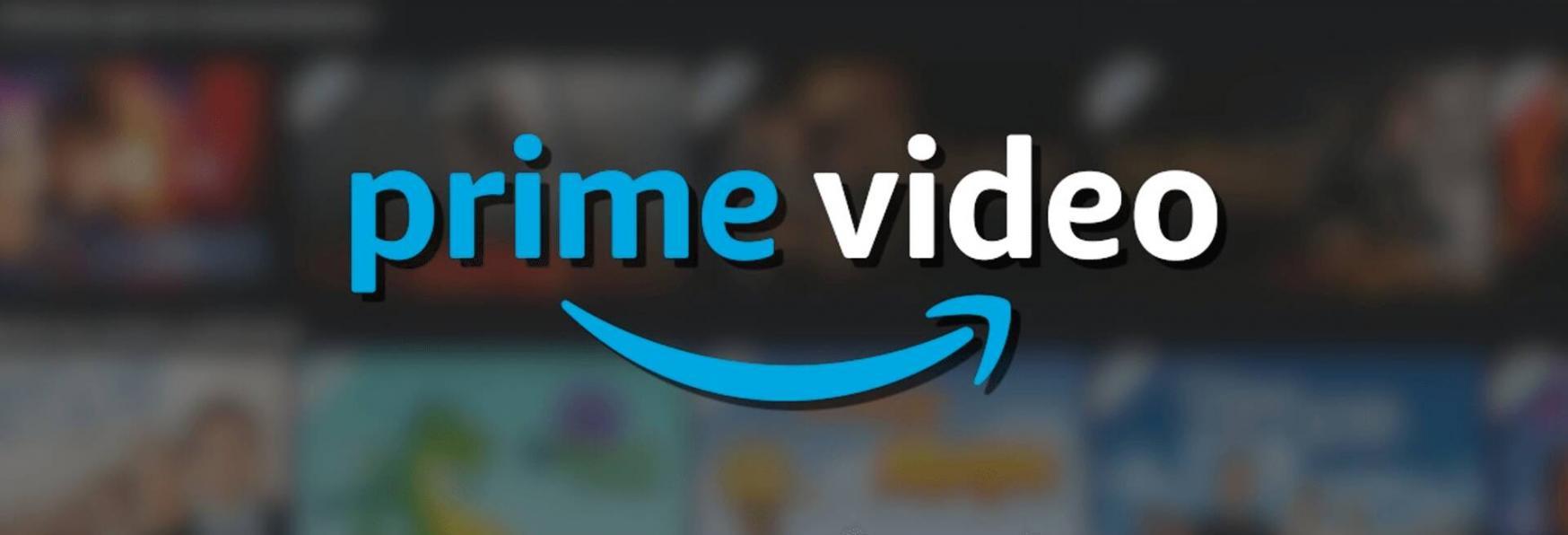 Lightyears: le Ultime Aggiunte al Cast della nuova Serie TV Sci-fi di Amazon