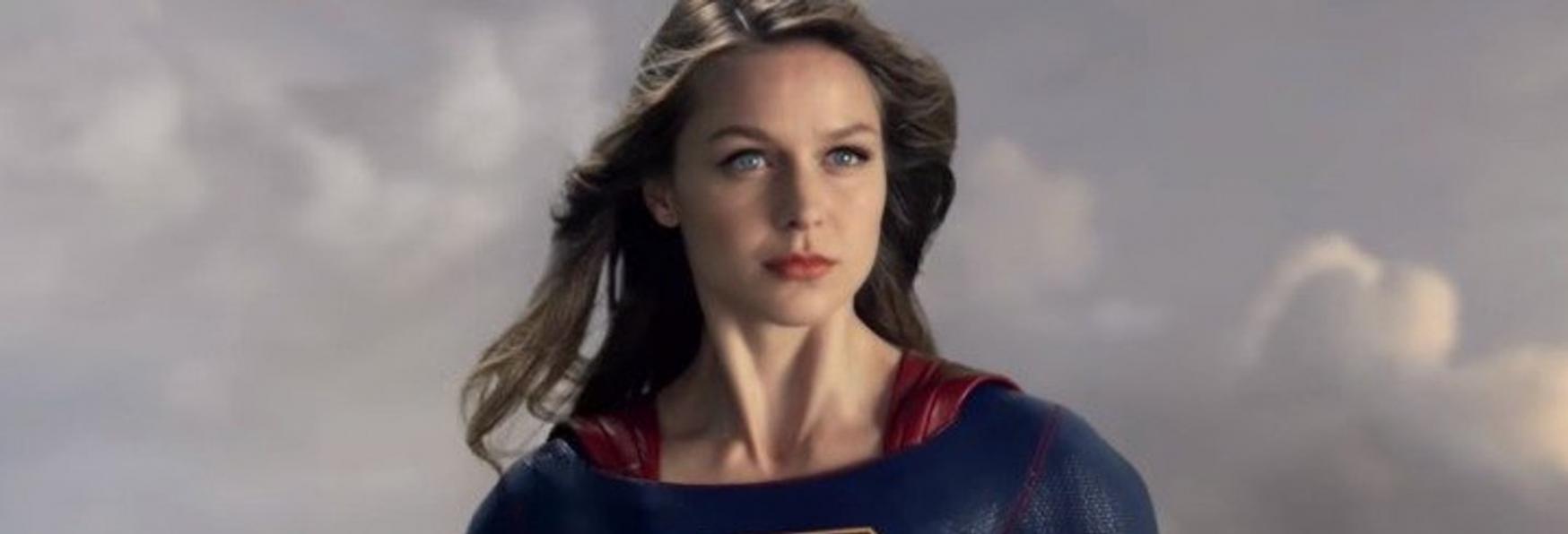 Supergirl 6B: la Trama, il Cast, la Data, il Trailer e le altre Anticipazioni sugli ultimi episodi