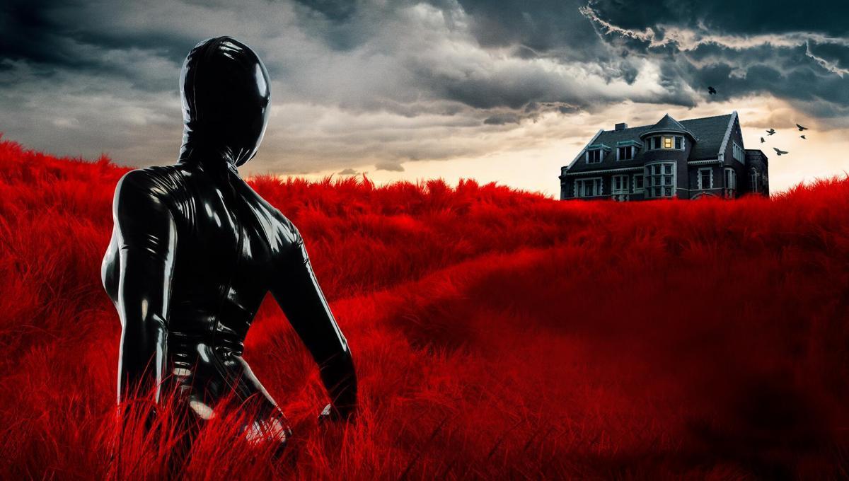 American Horror Stories: la Recensione del Primi Due Episodi della nuova Serie TV Spin-off