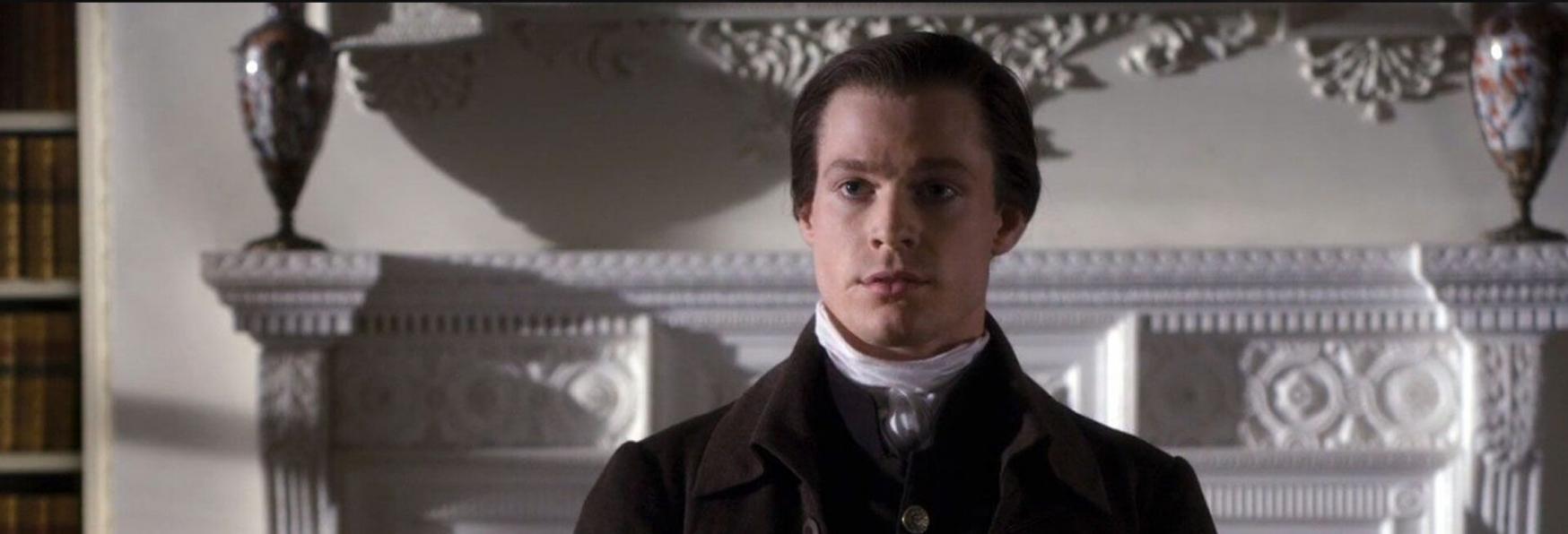 Intervista col Vampiro: Sam Reid interpreterà Lestat nella nuova Serie TV targata AMC