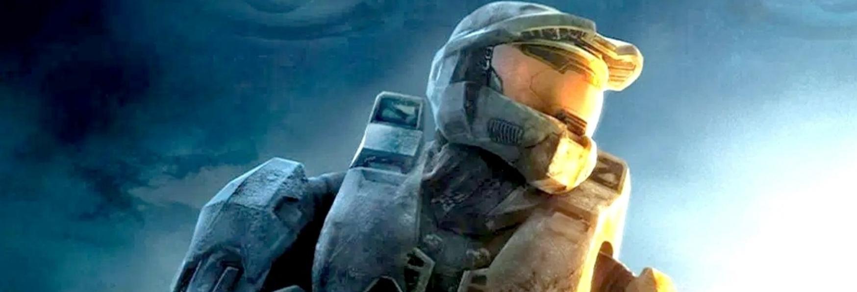 Halo: la Serie TV mostrerà un Lato di Master Chief mai visto nei Videogiochi