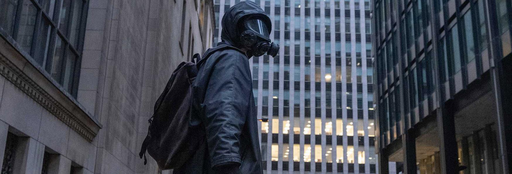 Y: The Last Man - Svelato il nuovo Trailer della Serie TV di FX