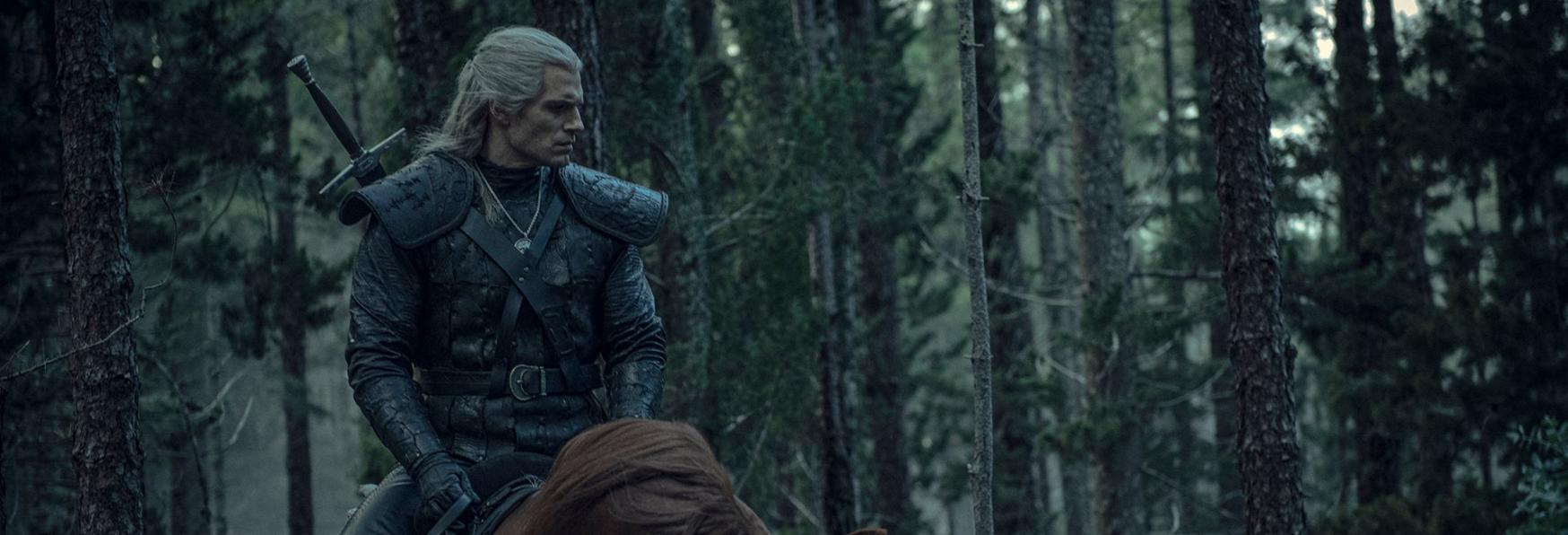 The Witcher: Blood Origin - Nuovi Membri del Cast e della Crew della Serie TV Spin-off di Game of Thrones