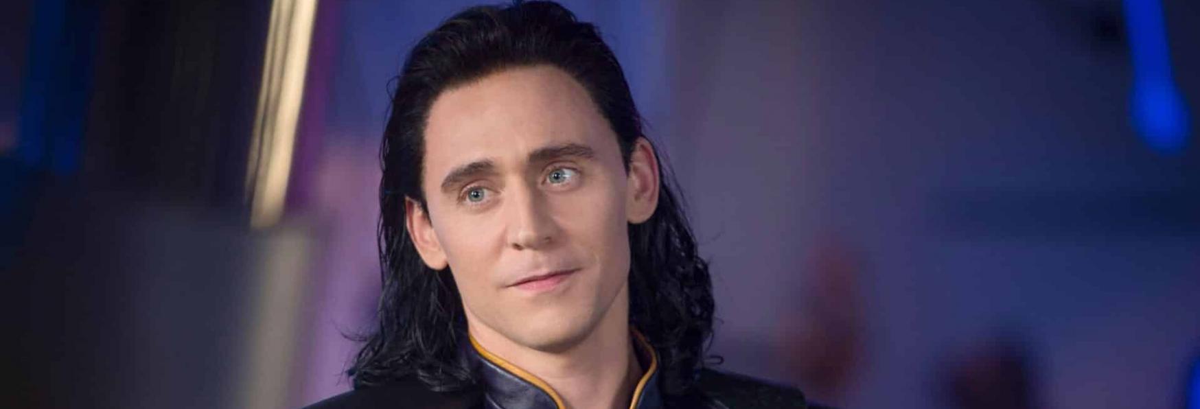 Loki 2: Dovremo attendere molto per la nuova Stagione. Ecco Quando potrebbe Arrivare