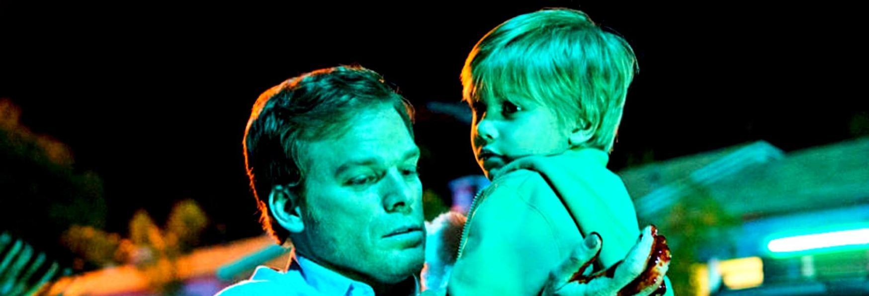 Dexter: New Blood - Nuovi Aggiornamenti sul Cast dell'atteso Revival