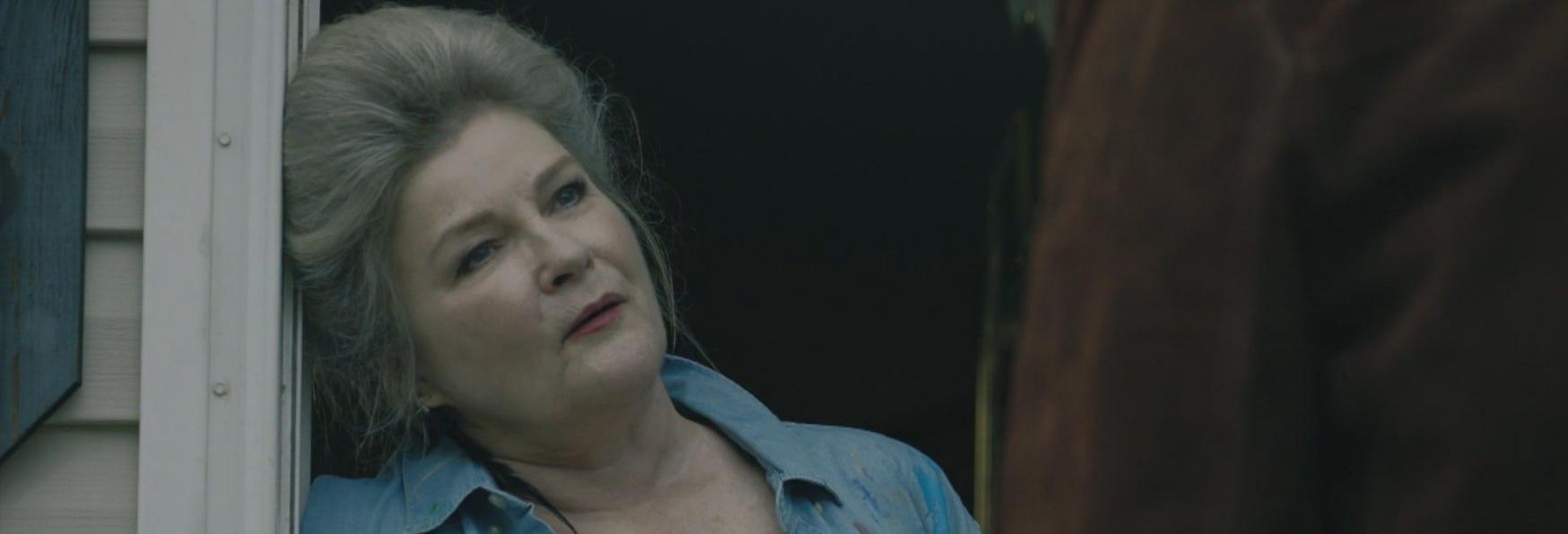 The Man Who Fell to Earth: Kate Mulgrew nel Cast del Reboot