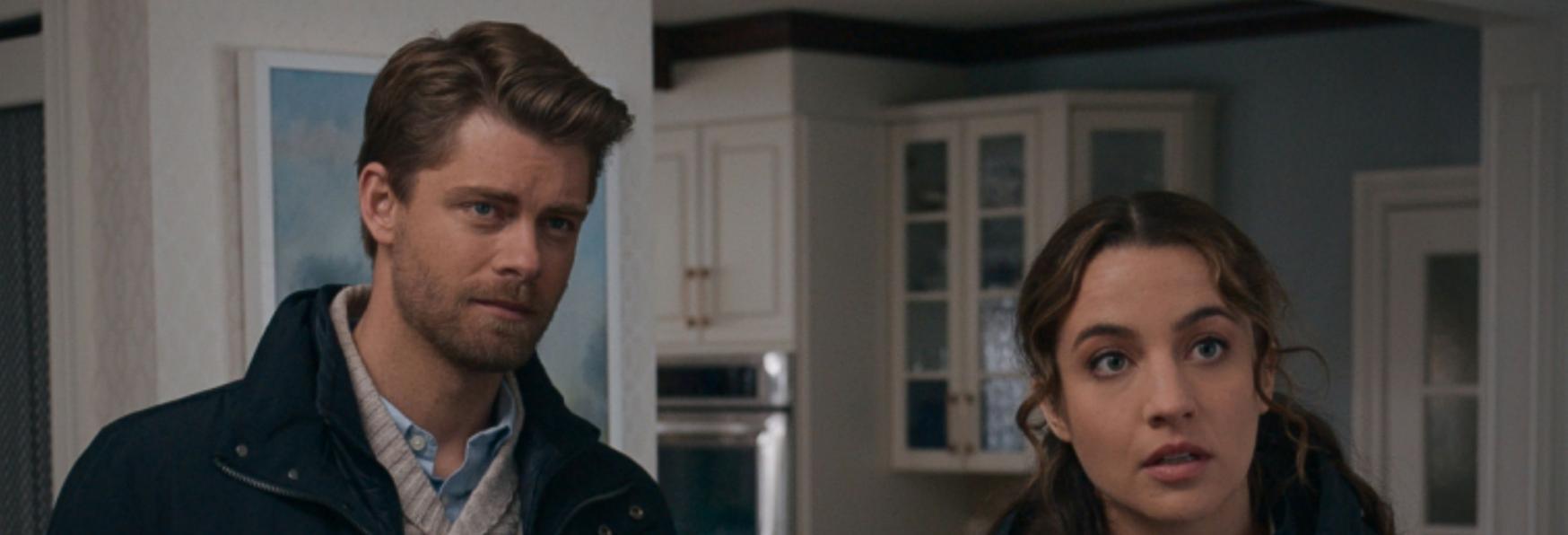 The Republic of Sarah: Cancellata la Serie TV targata The CW