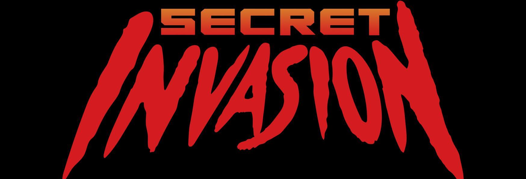 Secret Invasion: Frank Walsh (Game of Thrones, Lost in Space) sarà lo Sceneggiatore della Serie TV Marvel