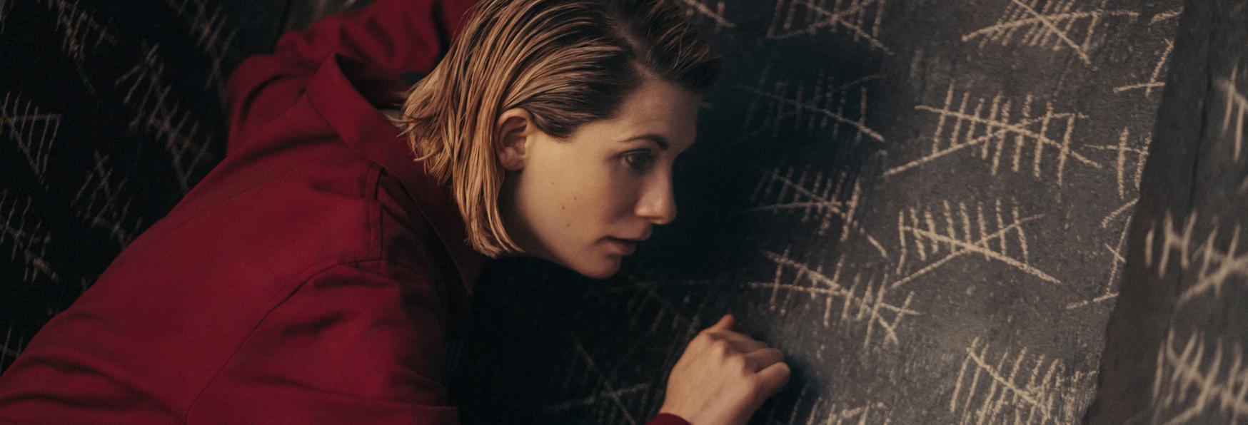 Doctor Who: gli Aspetti Migliori dell'essere il Dottore secondo Jodie Whittaker