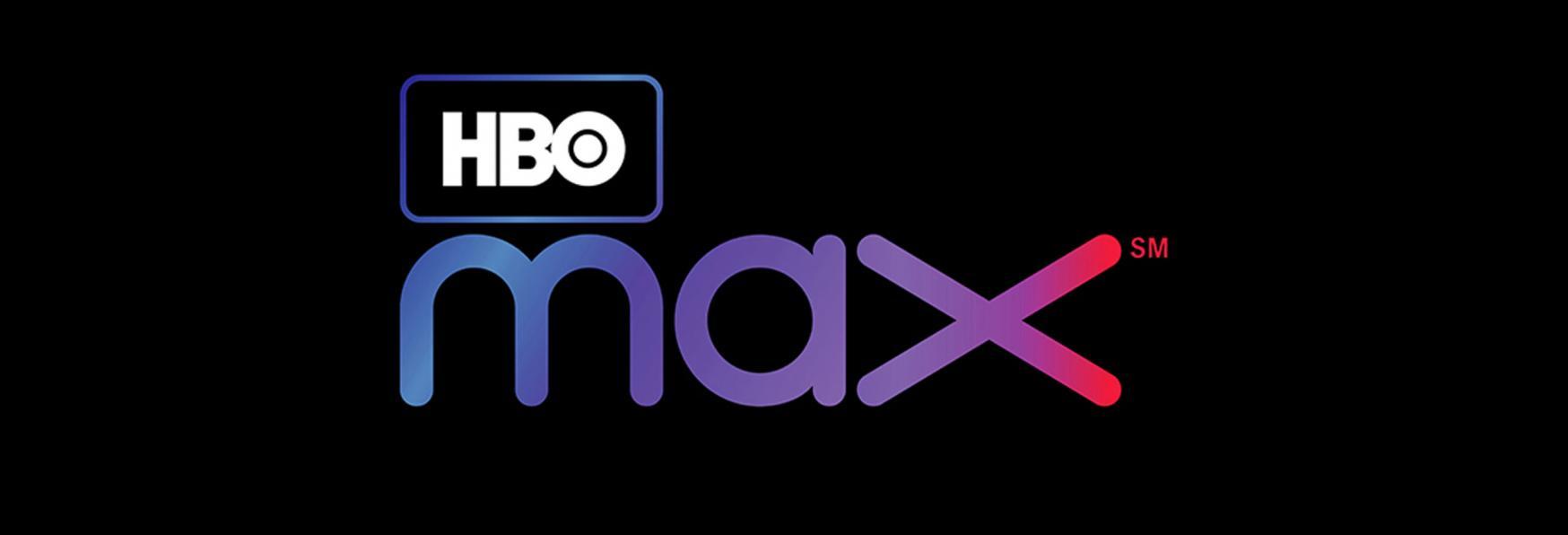 HBO Max arriva in Europa. Ecco le Date e le Nazioni Interessate