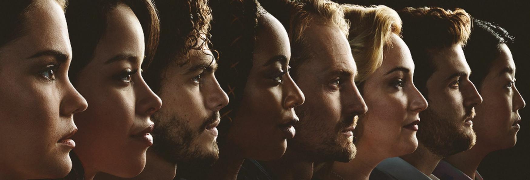Good Trouble 4 ci sarà! Freeform Rinnova la Serie TV Spin-off di The Fosters