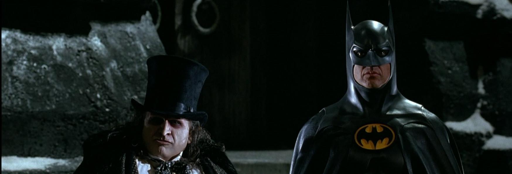 Batman: in Lavorazione la nuova Serie TV Spin-off di HBO Max su Pinguino