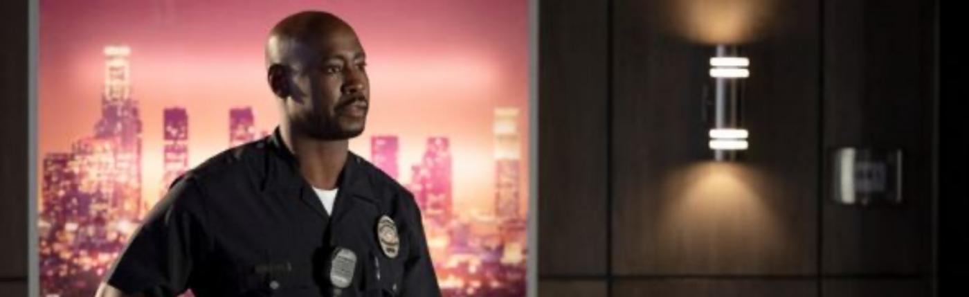 Lucifer 6: il Confronto col Finale Originale. Le parole degli Showrunner della Serie TV Netflix
