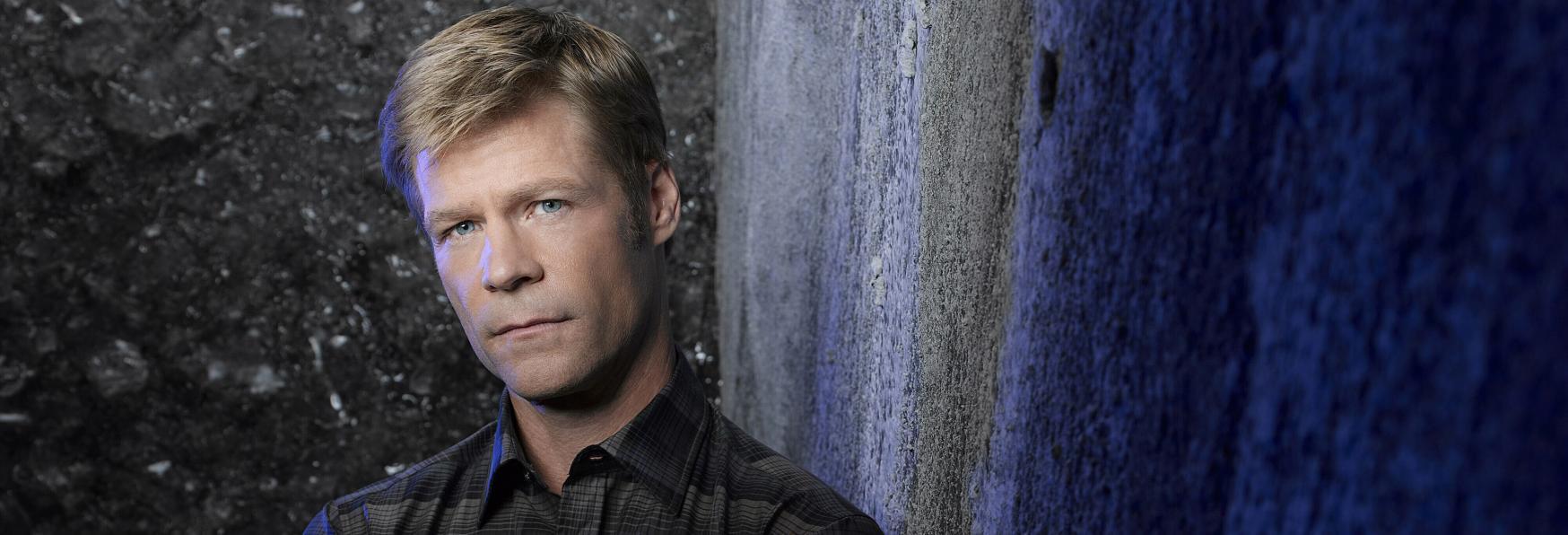 4400: svelato il Trailer Ufficiale nella Serie TV Reboot di The CW