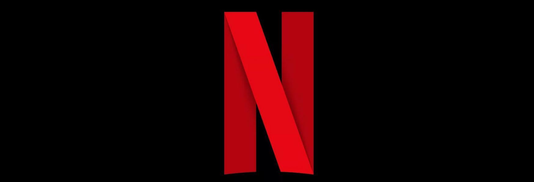 Netflix annuncia la Lineup di TUDUM, il prossimo Evento che coinvolgerà più di 70 Titoli Originali