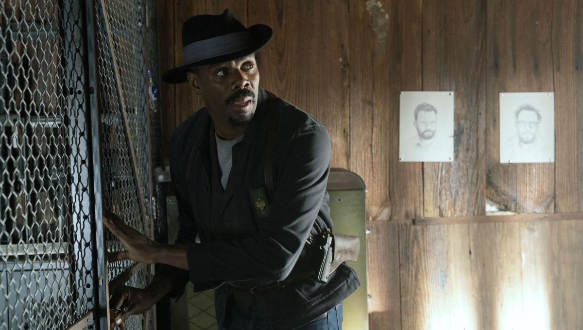 Fear the Walking Dead 7: Svelata la Sinossi della prossima Stagione. Qualcuno dal Passato di Strand farà Ritorno