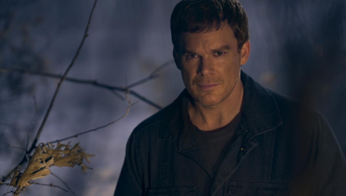 Dexter: New Blood - Ecco le Immagini Promozionali che Svelano Nuovi e Vecchi Personaggi