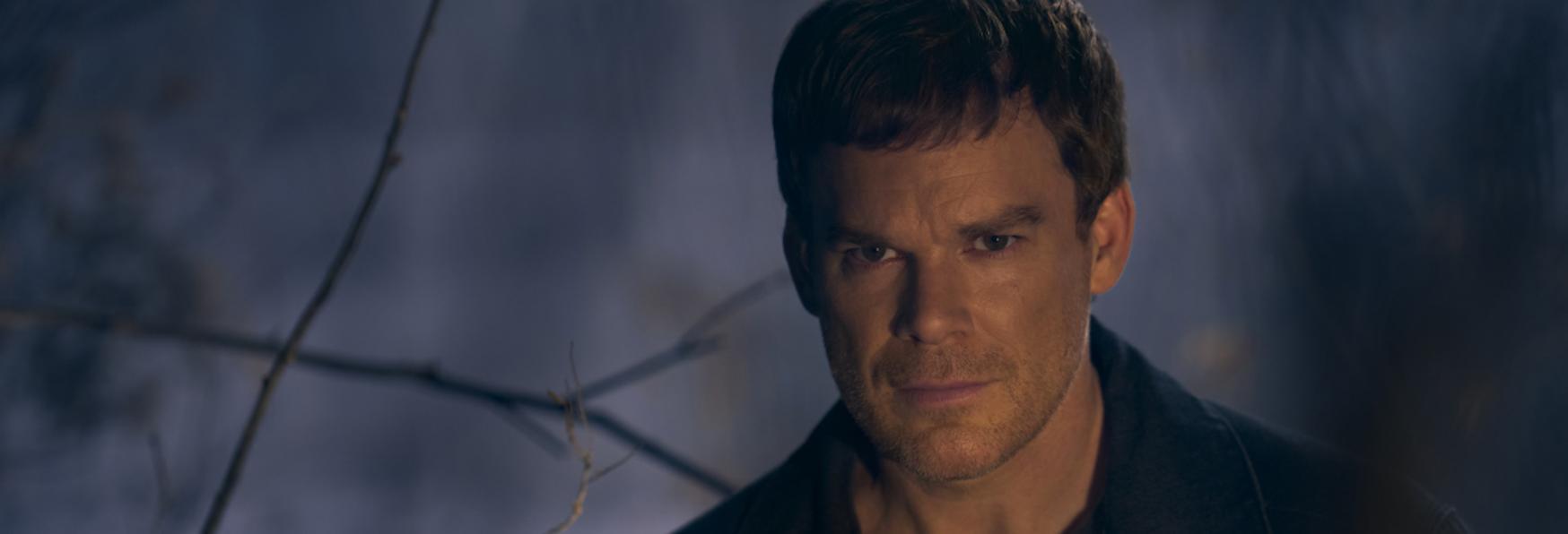 Dexter: New Blood - alcune recenti Immagini svelano nuovi e vecchi Personaggi