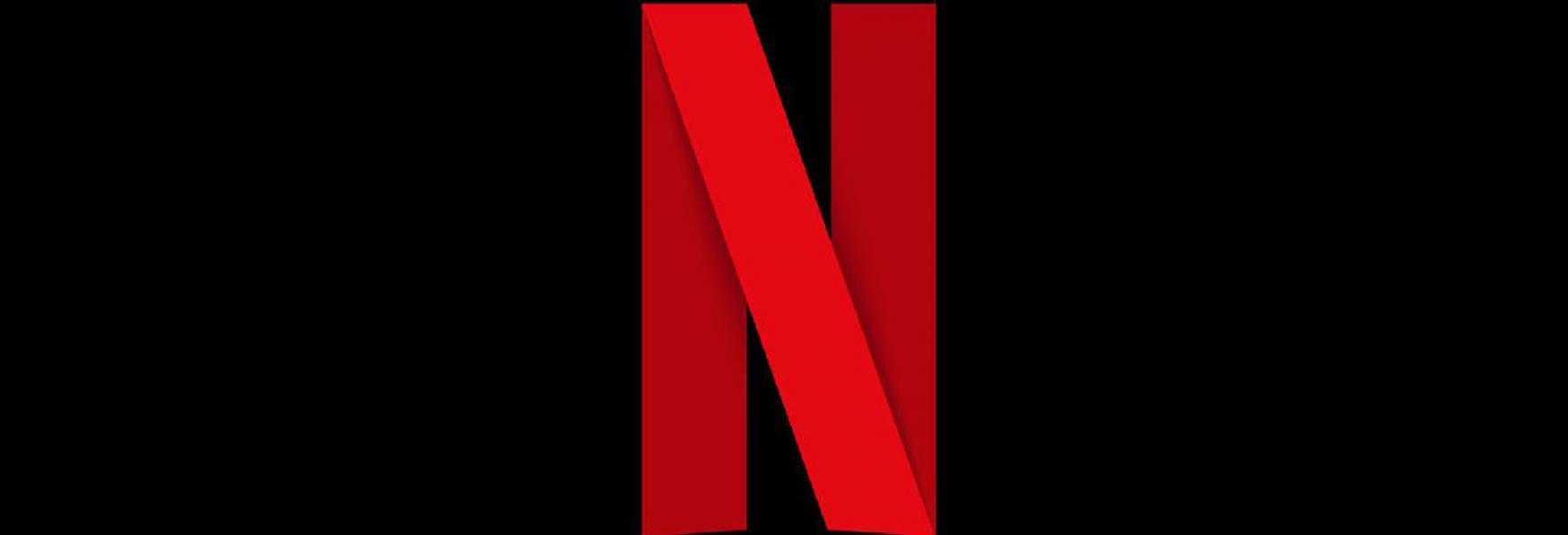 TUDUM: la Scaletta Completa dell'Evento Netflix che si terrà il 25 Settembre