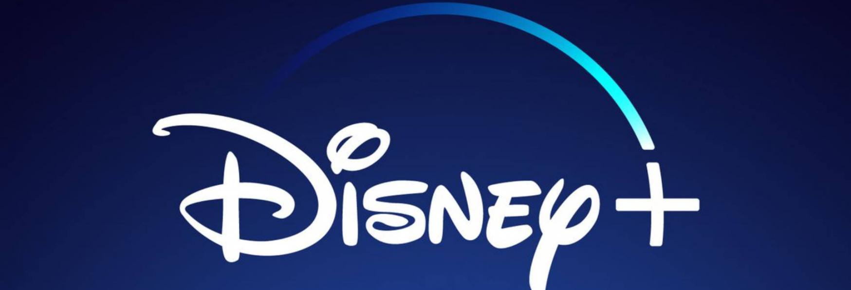 Disney introdurrà la Pubblicità sulla sua Piattaforma di Streaming? Risponde il CEO Bob Chapek
