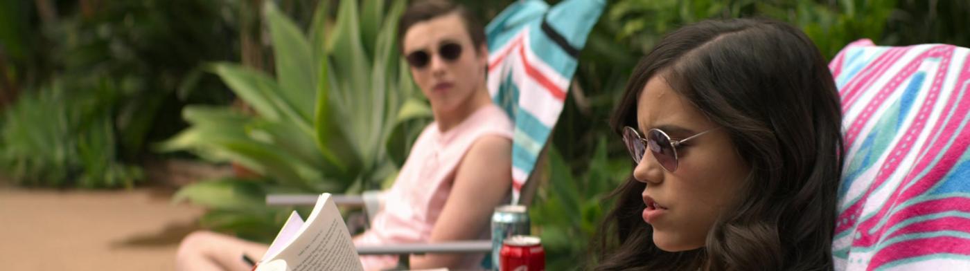 You 3: Trama, Cast, Data di Uscita, Trailer, Anticipazioni e tutte le Informazioni sulla nuova Stagione della Serie TV Netflix
