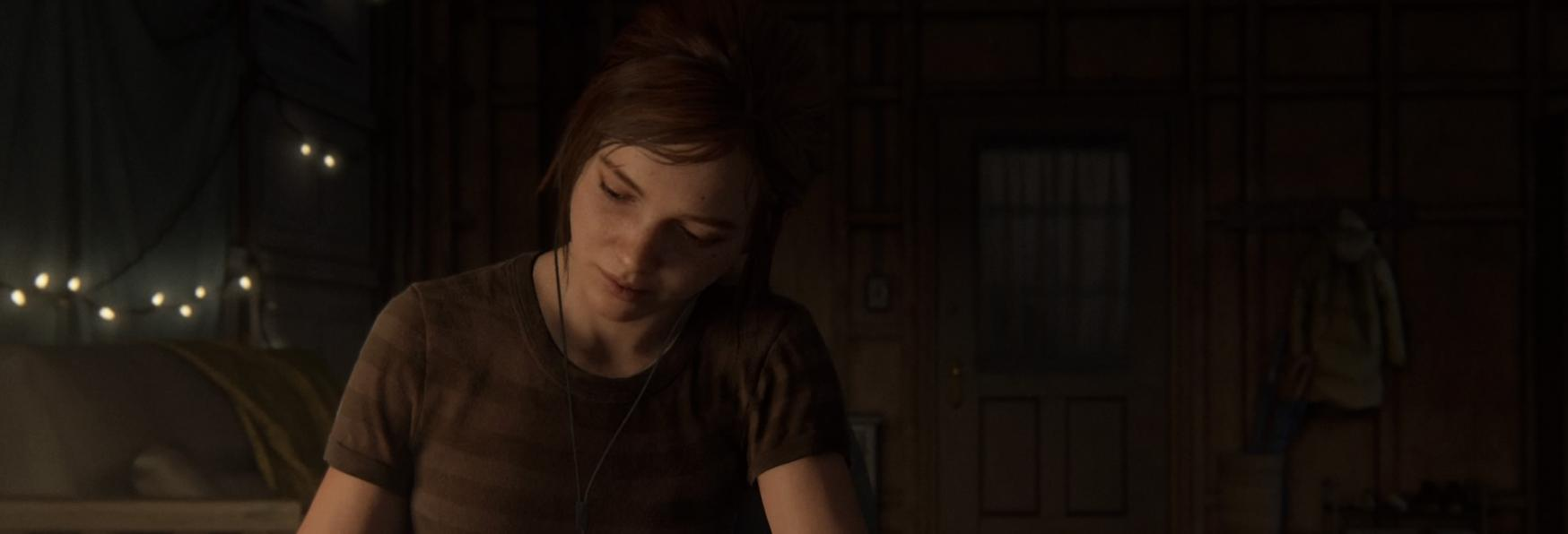 The Last of Us: Pedro Pascal e Bella Ramsey nella Prima Foto della Serie TV HBO