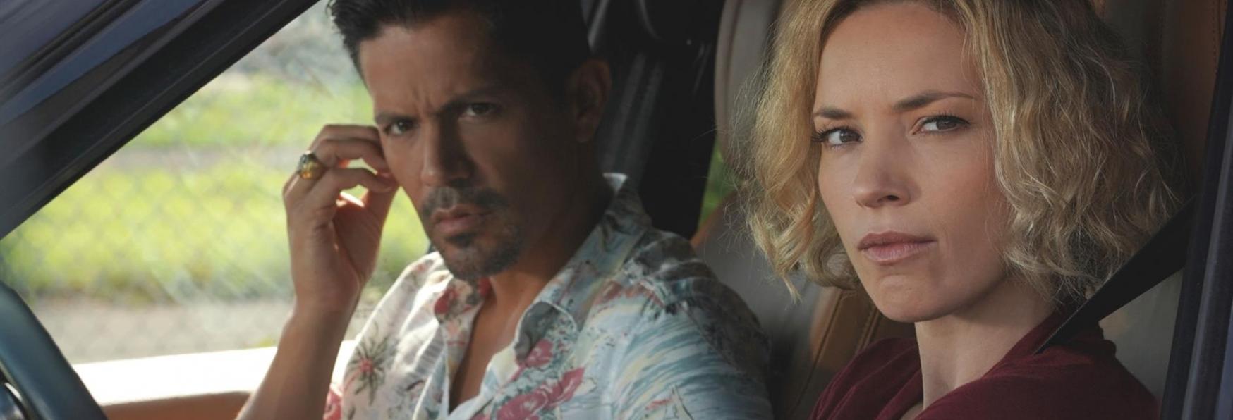 Magnum P.I. 4: Martin Martinez nel Cast della nuova Stagione