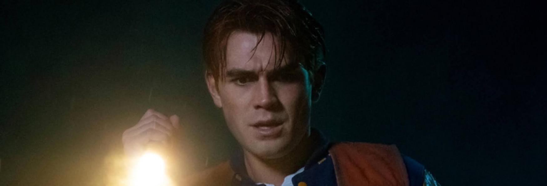 Riverdale 5x19: un Video Anteprima dell'Episodio Finale della Stagione