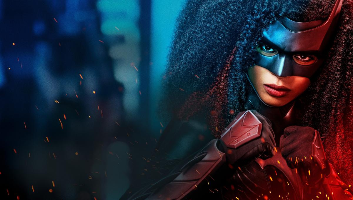 Batwoman 3: Trama, Cast, Data di Uscita, Trailer e Anticipazioni della nuova Stagione