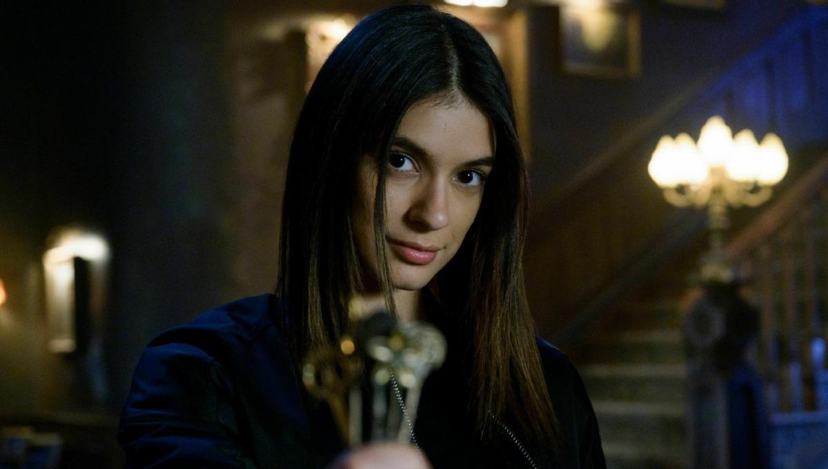 Locke & Key 2: Svelato il Trailer della nuova Stagione della Serie TV Netflix