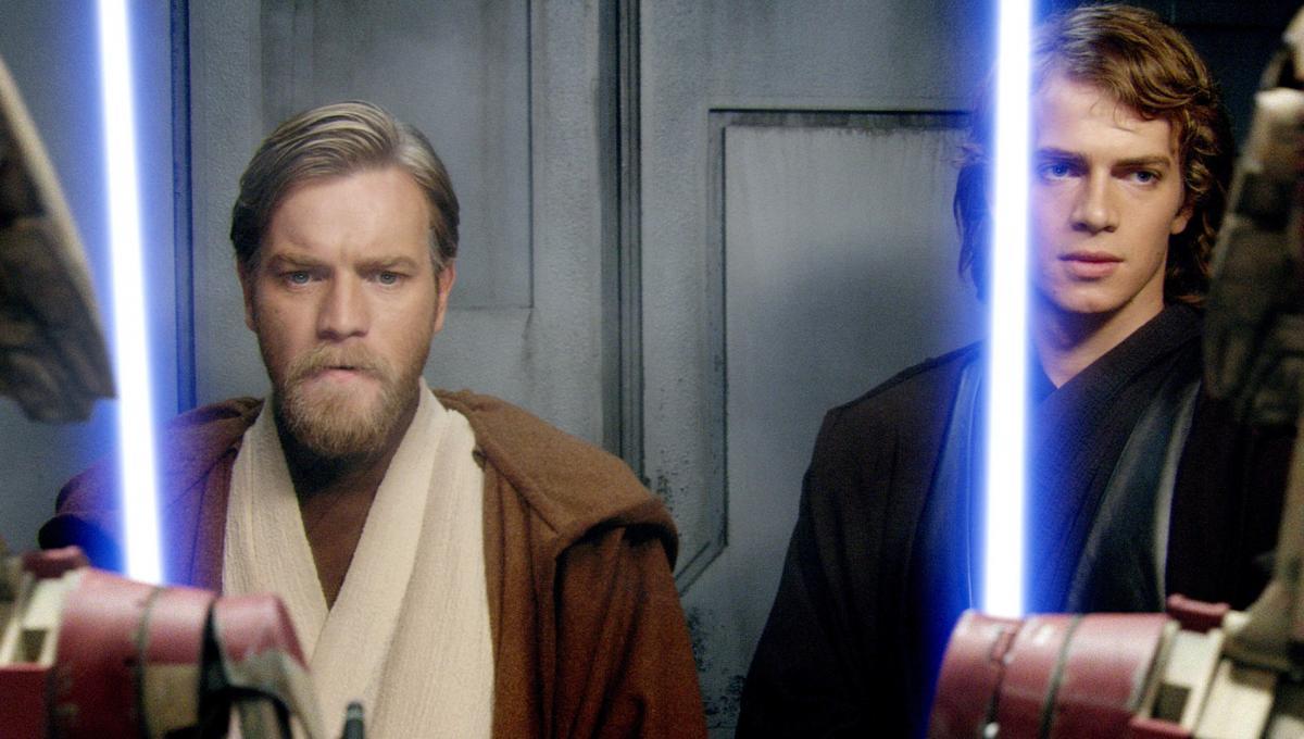 Star Wars: Obi-Wan Kenobi - È già stato Girato il nuovo Duello con Darth Vader