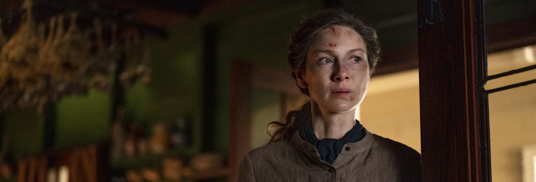 Outlander 6: il Trailer svela il Periodo di Uscita della nuova Stagione della Serie TV STARZ