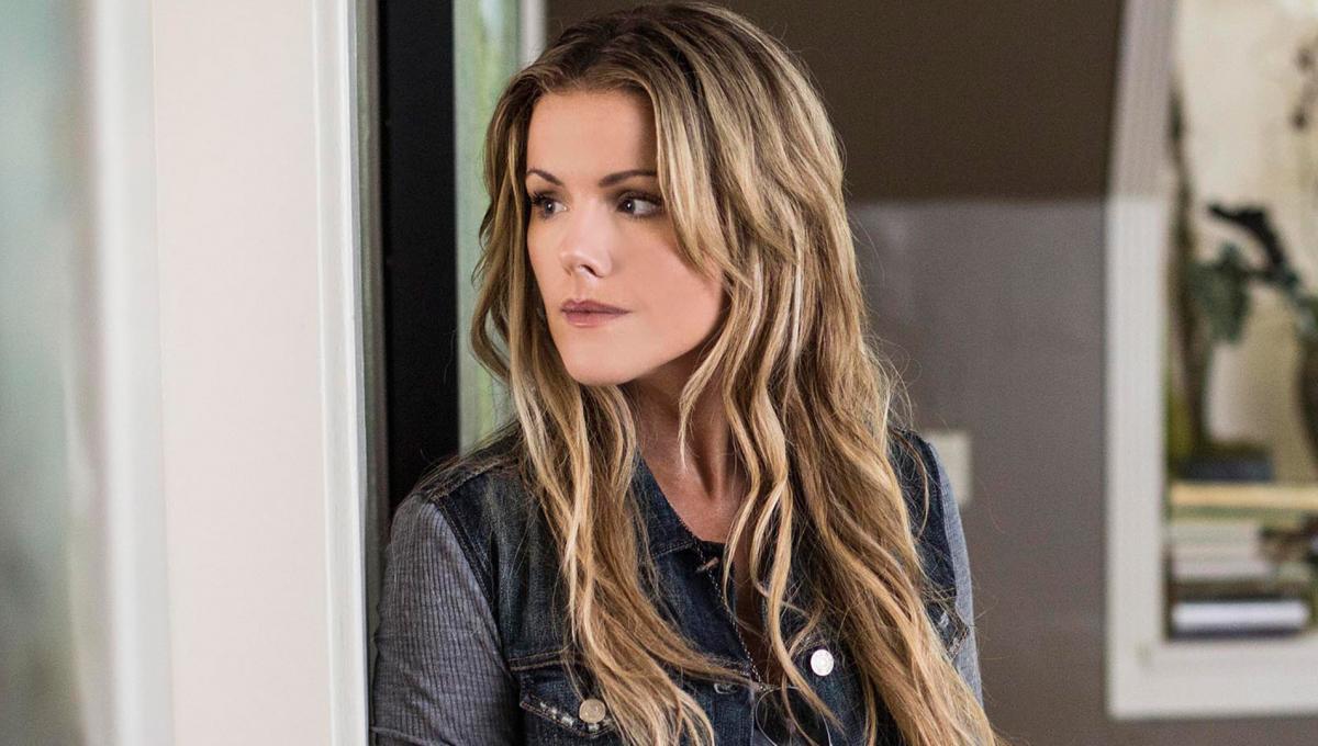 The Expanse 6: Kathleen Robertson nella Nuova Stagione della Serie TV Amazon