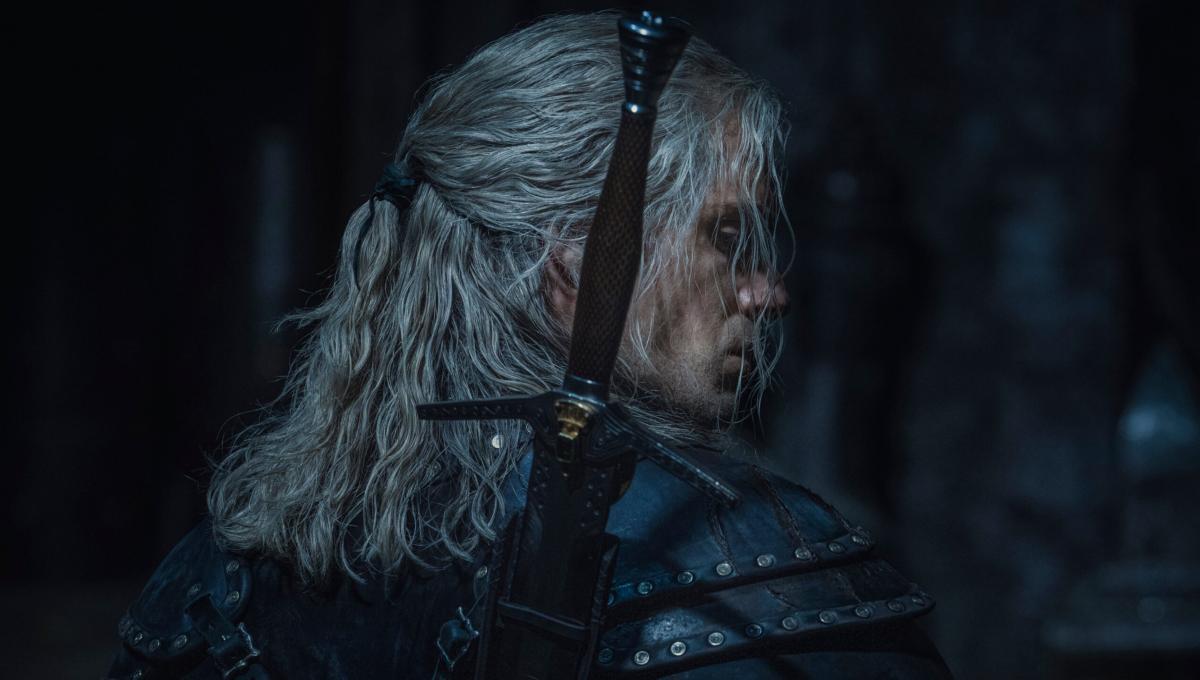 The Witcher 3: la Produzione della Stagione Inizierà nella prima parte del 2022?