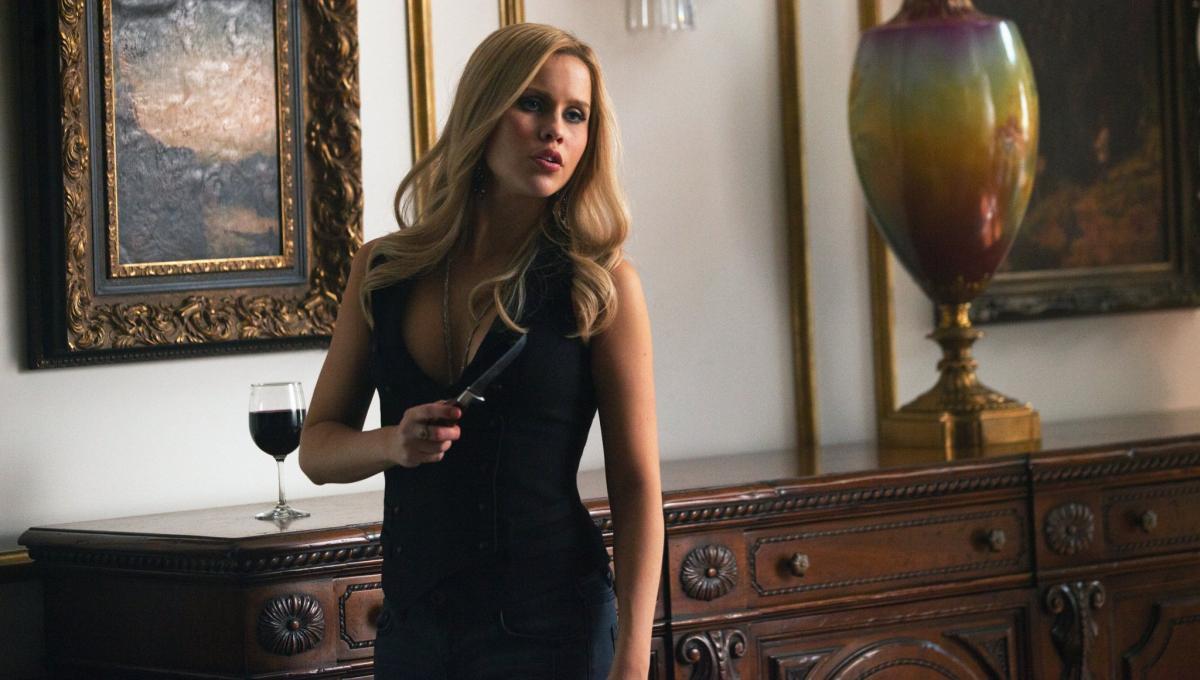 Legacies 4: Claire Holt tornerà nei panni di Rebekah Mikaelson