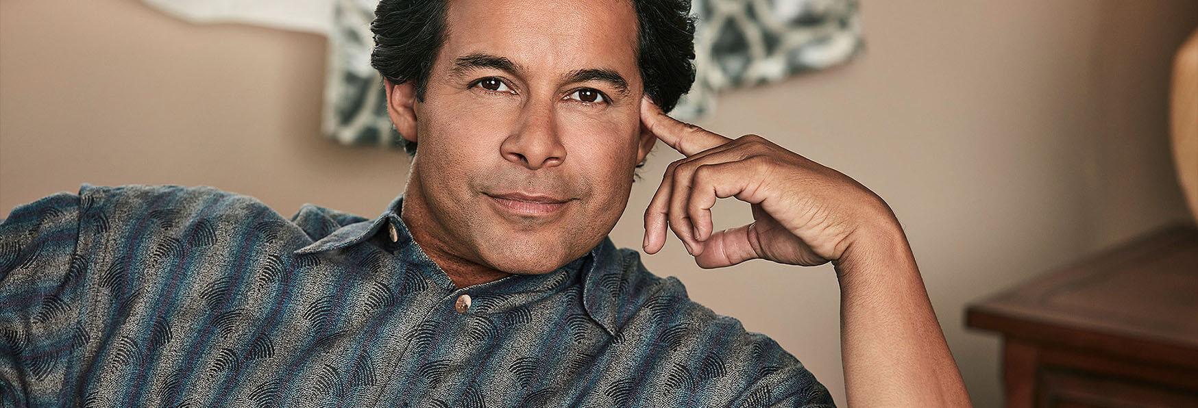 3° stagione di This Is Us: Ci sarà un episodio incentrato su Miguel