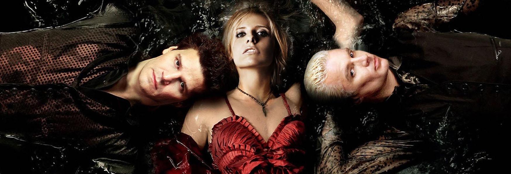 È ufficiale, ci sarà un remake di Buffy