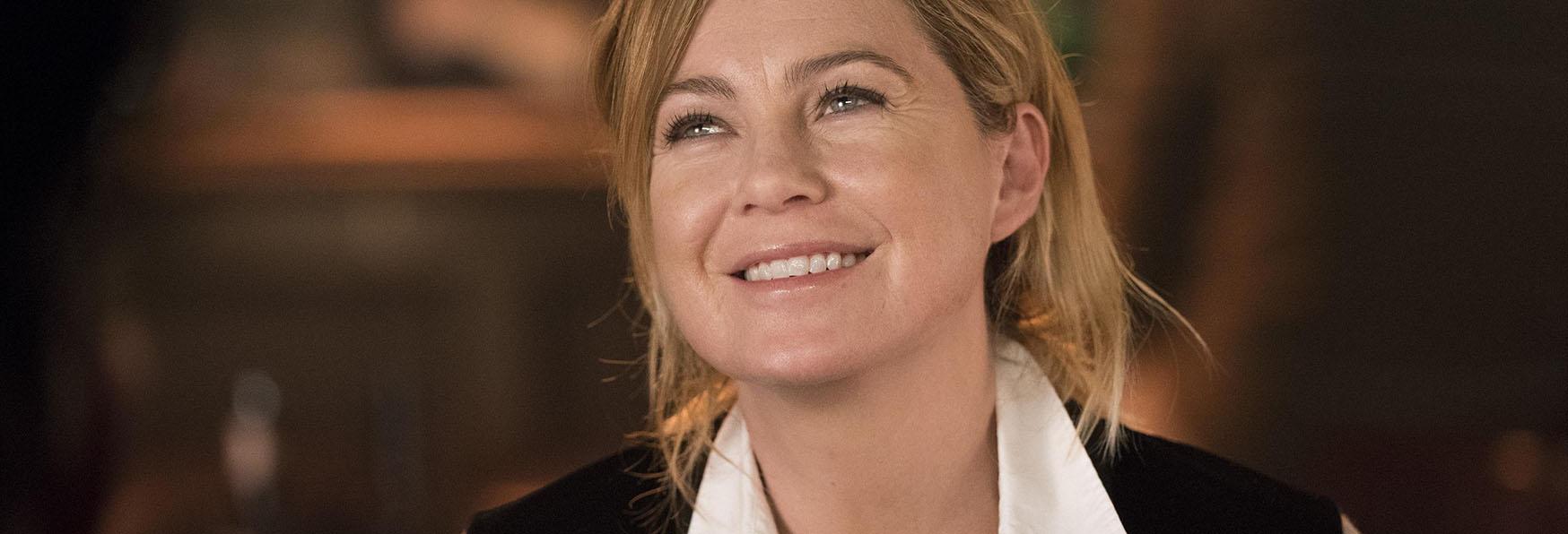 Un primo episodio di due ore per il ritorno di Grey's Anatomy 15