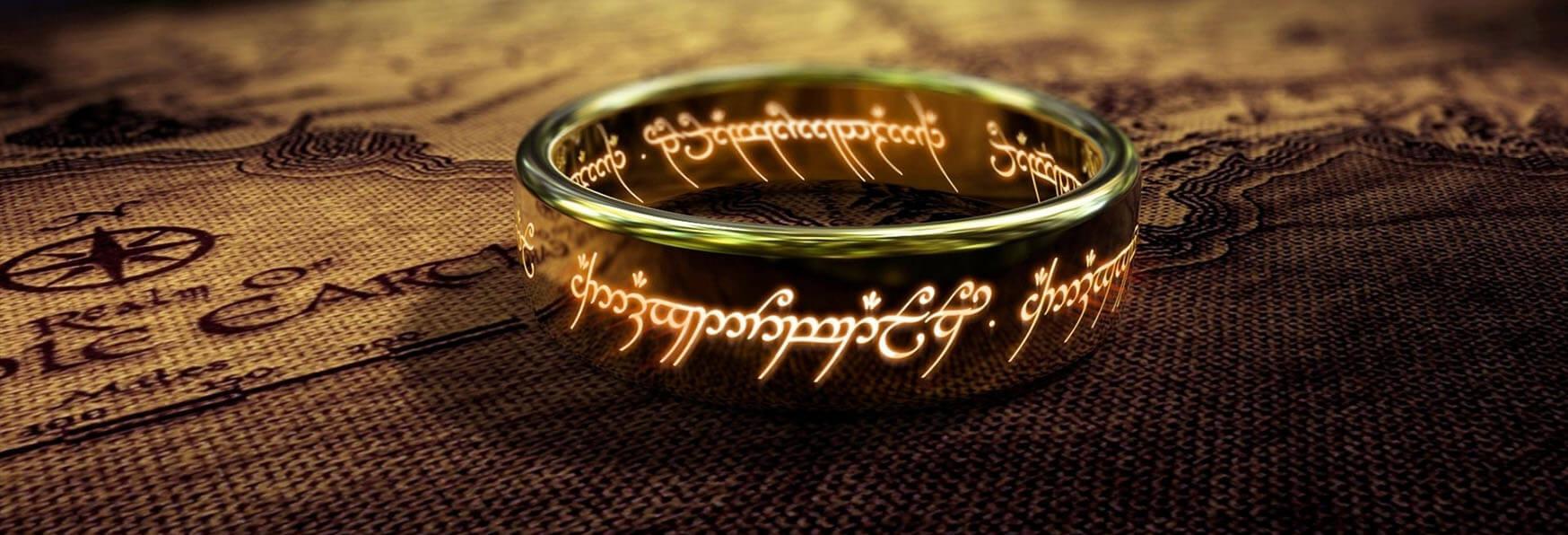 The Lord of the Rings, la Serie: trovati gli sceneggiatori